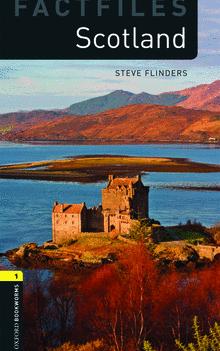Scotland | Reader