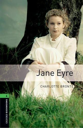 vocabulary jane eyre Start studying jane eyre vocab learn vocabulary, terms, and more with flashcards, games, and other study tools.