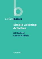 Simple Listening Activities | Simple Listening Activities