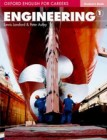 Oxford English for Careers: Engineering 1 | Student Book