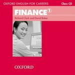 oecareersfinance1cd__55192