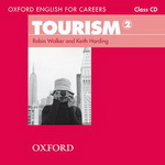 oectour2cd__95667