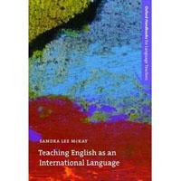 Teaching Business English | Handbook