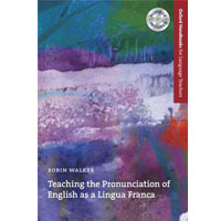 Teaching The Pronunciation Of English As A Lingua Franca CD Pack | Handbook