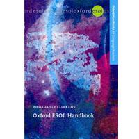 Oxford ESOL Handbook