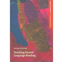 Teaching Second Language Reading | Handbook