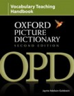 Oxford Picture Dictionary: Second Edition | Vocabulary Handbook