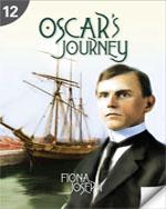 Oscar's Journey | Reader