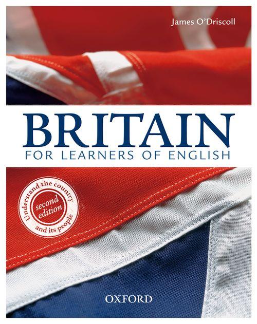 Britain: Second Edition | Student Book