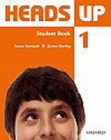 Heads Up Level 1 | Student Book with Multi-ROM