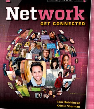 Network: Level 1 | Student Book with Online Practice and OET Link