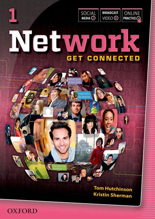 Network: Level 1   DVD