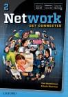 Network: Level 2 | Teacher's Pack