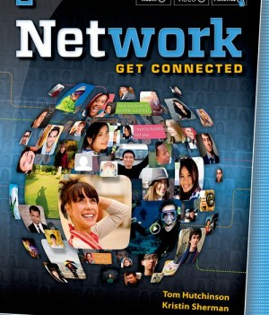 Network: Level 2 | Class Audio CDs (3)