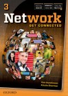 Network: Level 3 | Student Book with Online Practice and OET Link