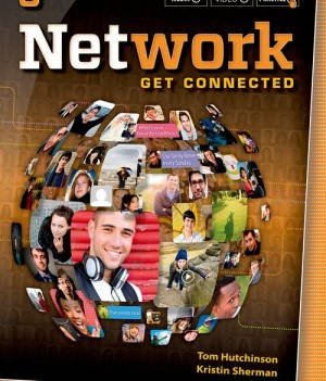 Network: Level 3 | Class Audio CDs (3)