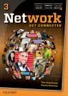 Network: Level 3   Class Audio CDs (3)