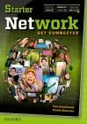 Network: Starter  | Teacher's Pack