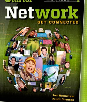 Network: Starter  | Workbook