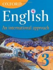 Oxford English: An International Approach - Level 3 | Workbook
