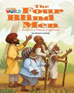 The Four Blind Men | Fiction