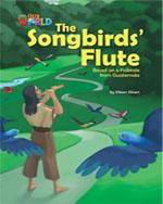 The Songbirds' Flute | Fiction