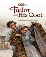 The Tailor and His Coat | Fiction