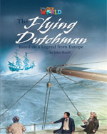The Flying Dutchman | Fiction