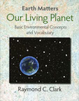 Our Living Planet