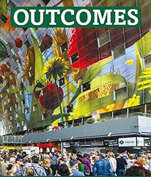 Outcomes 2/e  | Teacher's Book with Classroom Audio CD