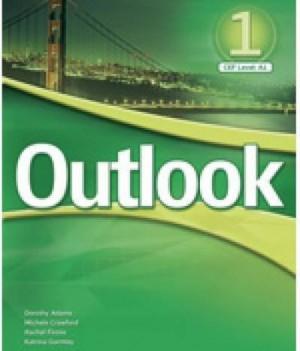 Outlook 1 | Teacher's Book