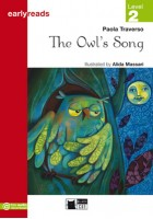 The Owl's Song | Book
