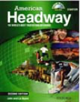 American Headway 2nd Edition