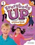 Everybody Up 1st Edition