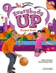 Everybody Up 2nd Edition