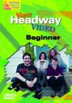New Headway Video,DVD