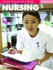 English for Careers: Nursing