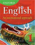 Oxford English: An International Approach