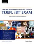 Oxford Preparation Course for the TOEFL