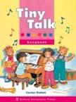 Tiny Talk