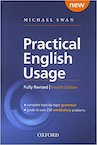 Oxford Grammar and Usage Books