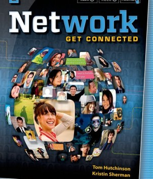 Network: 2  | Multi-Pack B: Student Book/Workbook Split Edition