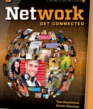 Network: 3  | Multi-Pack B: Student Book/Workbook Split Edition