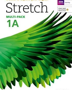 Stretch 1 | Multi-Pack A