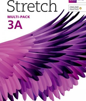 Stretch 3 | Multi-Pack A