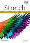 Stretch (All Levels) | DVD
