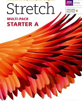 Stretch Starter | Multi-Pack A