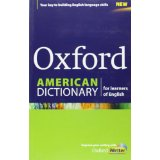 Oxford American Dictionary Pack with CD-ROM | Dictionary Pack