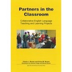 Partners in the Classroom