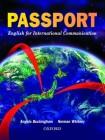 Passport (First Edition) | Workbook